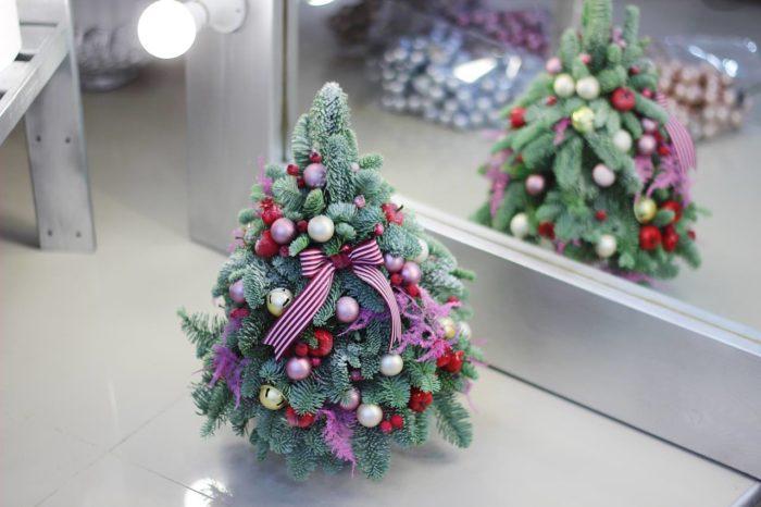 купить Новогодняя елка