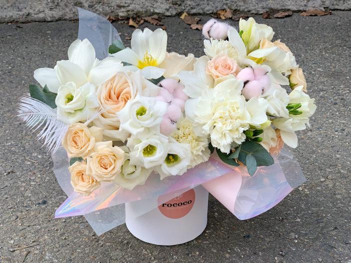 cveti-sochi