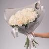 Заказать цветы с Доставкой Сочи