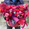 Цветы Сочи купить