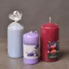 Ароматические Свечи подарок