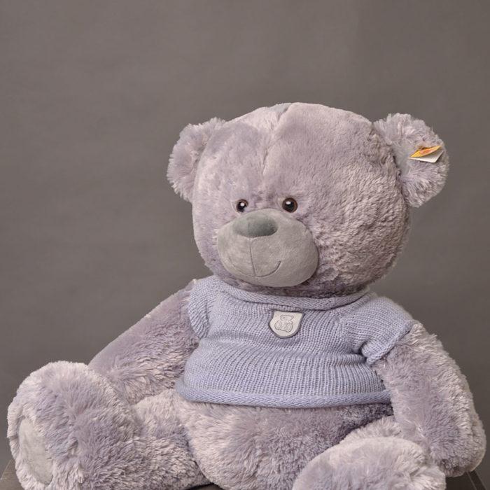 Медведь Михаил Потапович