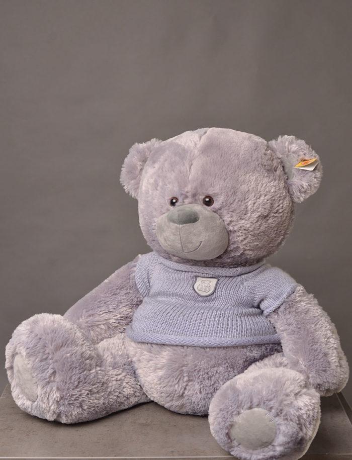Плюшевый медведь Сочи