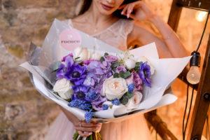 Доставка цветов Сочи — сервис для идеальных и современных отношений