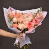 Цветы Сочи Адлер