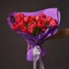 Тюльпаны сочи