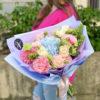 купить цветы в сочи на заказ