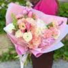 Цветы с доставкой по Сочи